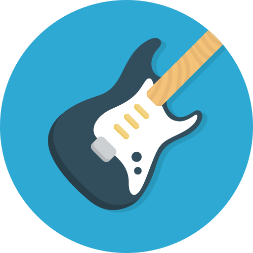 50 Easy Guitar Songs For Beginners Chord Charts Included 2019