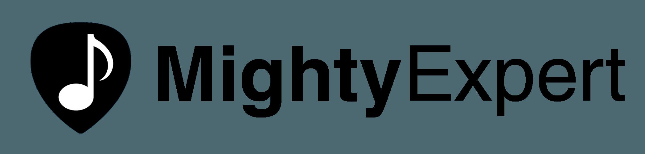 MightyExpert